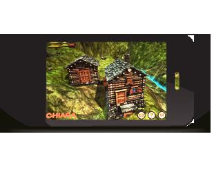 Gioco_Carden_smartphone
