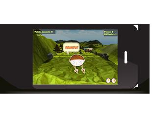 Gioco_patate_smartphone_