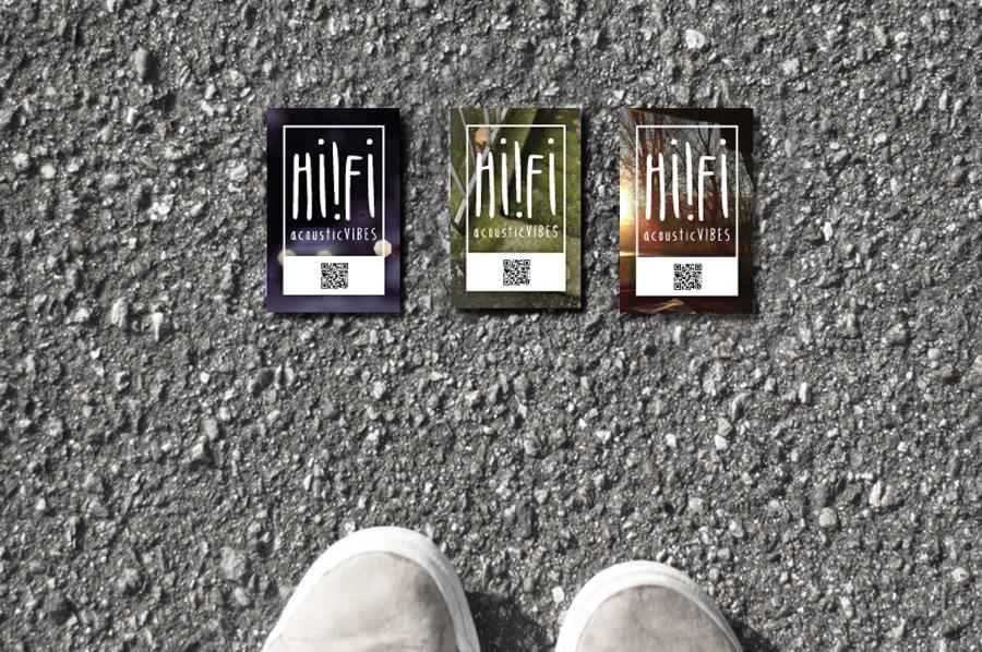 HiFi--1