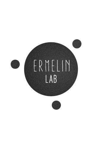 Logo_ermelinLAB