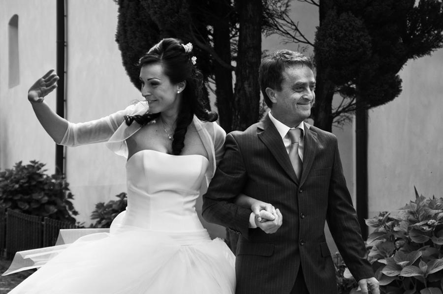 MatrimonioREPORTAGE_1