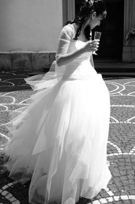 MatrimonioREPORTAGE_12