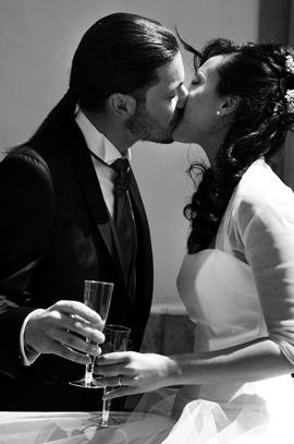 MatrimonioREPORTAGE_13