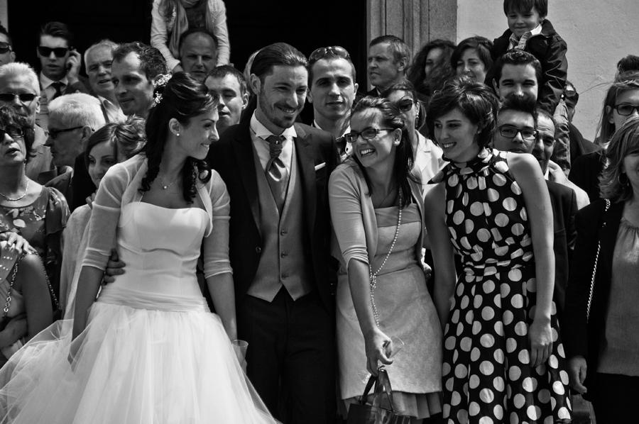 MatrimonioREPORTAGE_17