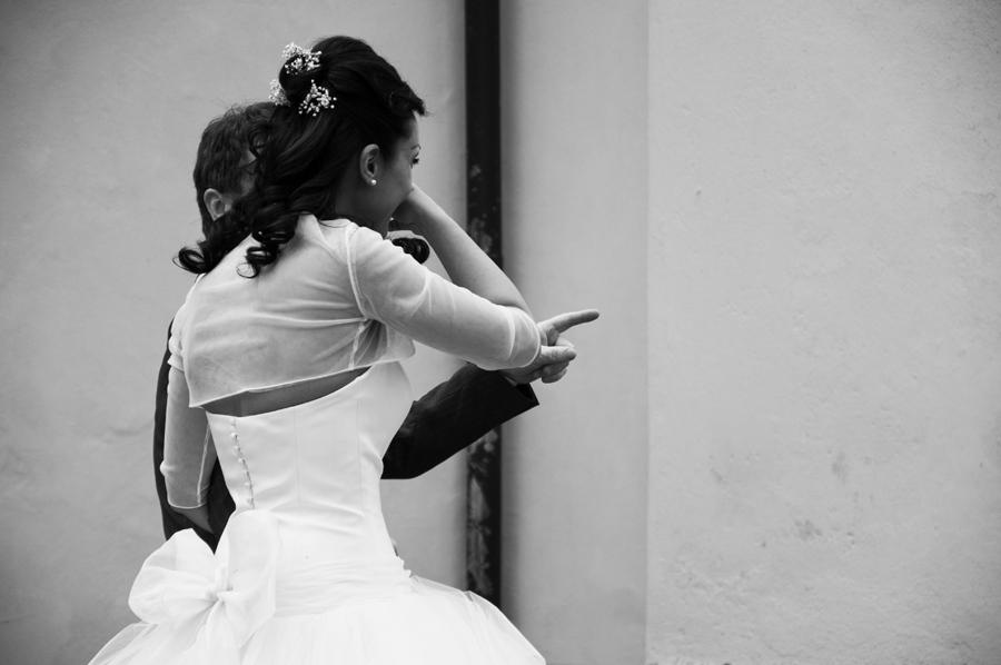 MatrimonioREPORTAGE_2
