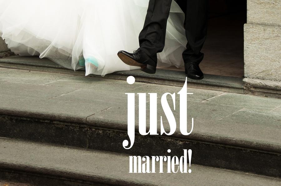 MatrimonioREPORTAGE_3