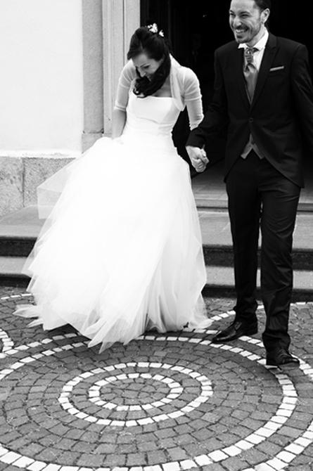 MatrimonioREPORTAGE_4