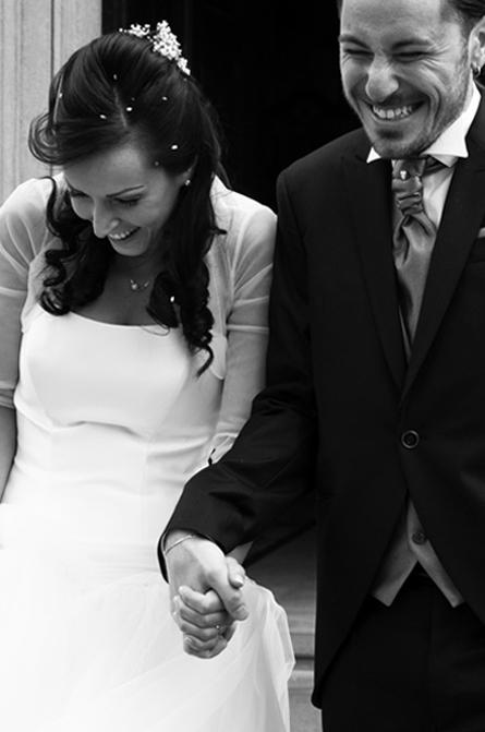 MatrimonioREPORTAGE_5