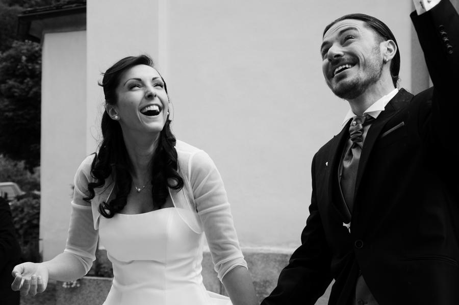 MatrimonioREPORTAGE_6