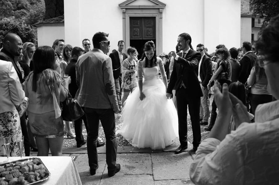 MatrimonioREPORTAGE_9