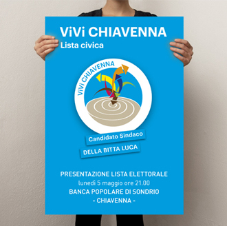 ViViChiavenna_Manifesto1