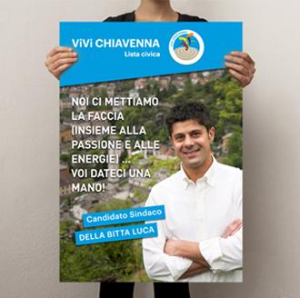 ViViChiavenna_Manifesto2
