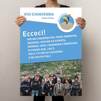 ViViChiavenna_Manifesto3