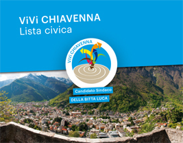 ViViChiavenna_Preview