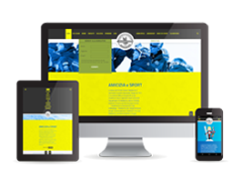 sito-web-circolo-sciatori-madesimo-preview