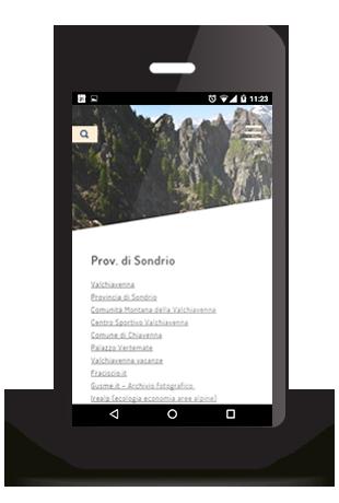 Sito-web-CAI-sezione-Chiavenna