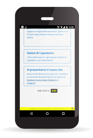 smartphone-csm1