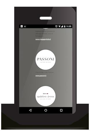 smartphone-csm2