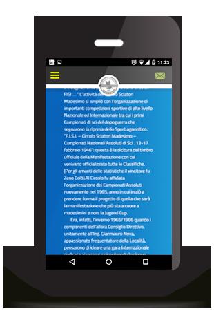 smartphone-csm3