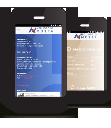 sito-web-noleggio-motta-mobile